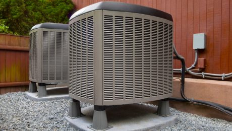 HVAC Contractor Rochester NY